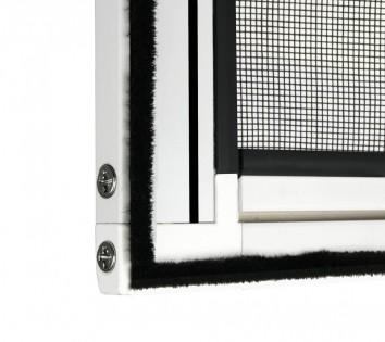 kratzfester insektenschutz katzensicher. Black Bedroom Furniture Sets. Home Design Ideas