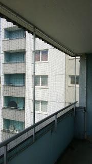 Hochhaus_balkon