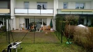 Katzengarten Rheinland-Pfalz