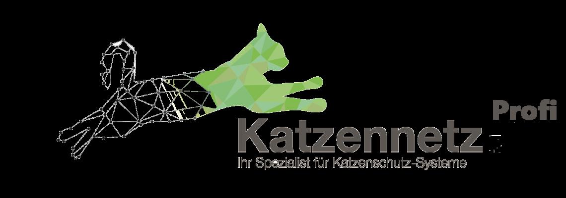 katzennetze-profi